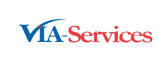 VIA-Services