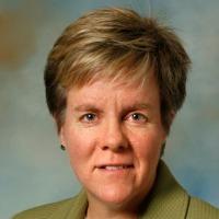 Amy Spomer, M.D