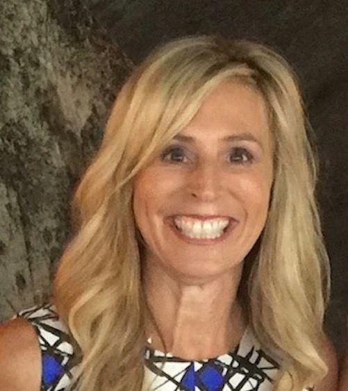 Debbie Steinhauer