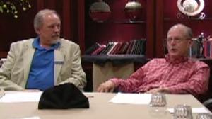 Sheldon Braaten & Rick Neel