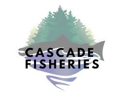 Cascade Fisheries