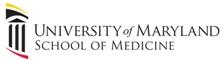 UMD School of Medicine testimonial logo