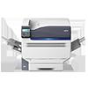 OKI C941e Envelope Printer