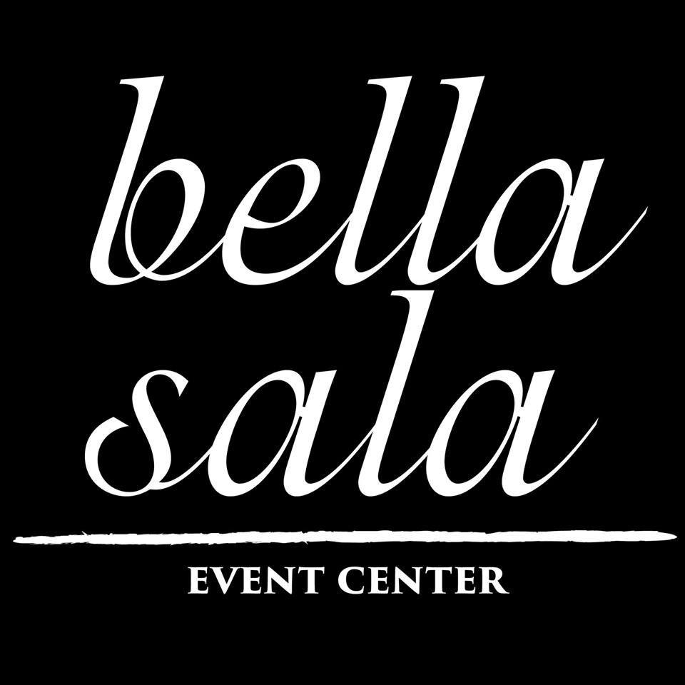 Bella Sala