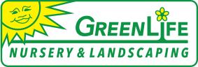 Greenlife Nursery Inc.