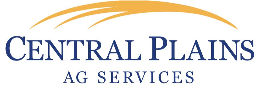 Central Plains Ag Services, LLC.