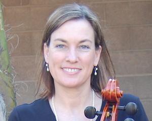 Cynthia (Cindy) Swenson