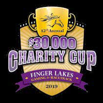Bridges For Brain Injury has been selected to compete in the Charity Cup Event at the Finger Lakes Gaming & Racetrack!