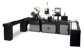 SEACAP JET1 Addressing System