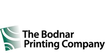The Bodnar Printing Co.