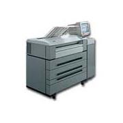 Oce 9600 Large Document Copier