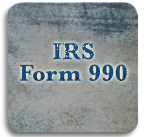 Form 990 and Auditors Report