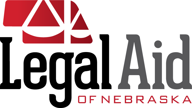 Legal Aid of Nebraska