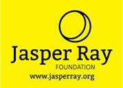 Jasper Ray Foundation