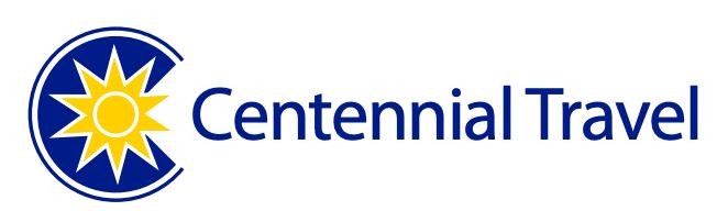 Centennial Travel