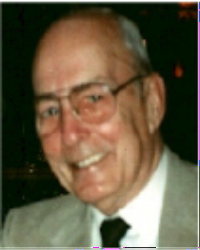Formerly Treasurer, and then Board Chairman, 1998-9, Co-Publisher and creator of the first worldwide Probus Web Page