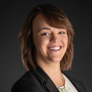 Sara Pielsticker