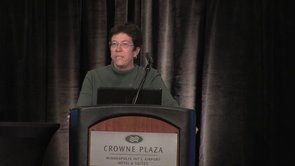 Laura Mosqueda - Understanding Abuse in Later Life
