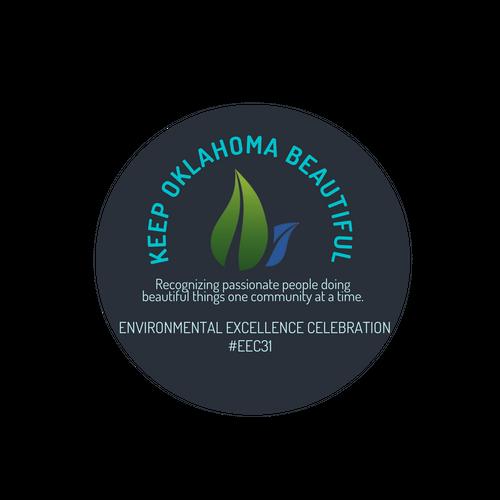 Environmental Excellence Celebration Logo