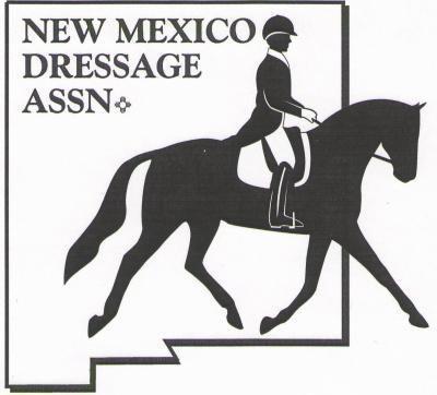 New Mexico Dressage Association