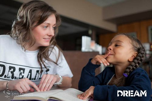 The impact of after-school tutoring