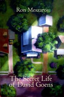 The Secret Life of David Goens