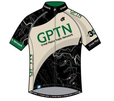 GPTN Apparel