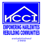 Harlem Congregations for Community Improvement (HCCI)