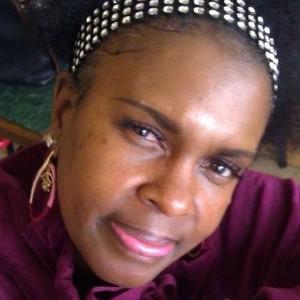 Tia Grant: CPS, Life Skills Trainer