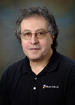 Rich Mattei -------- Customer Satisfaction Manager