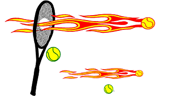 Set Point Tennis Organization