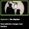 The Addiction Series