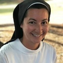 Discernment- Sr. Fidelis Marie Lanowich