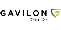 Gavilon Grain, LLC.
