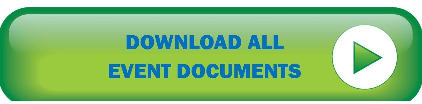 Download All Event Documents