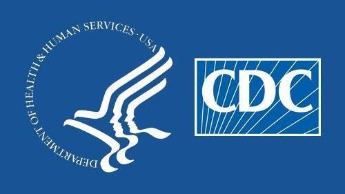 CDC – Guidance for COVID-19 Prevention in K-12 Schools