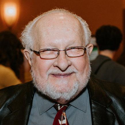 Randy Kohl, MD