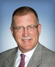 Peter C. Wegman, partner