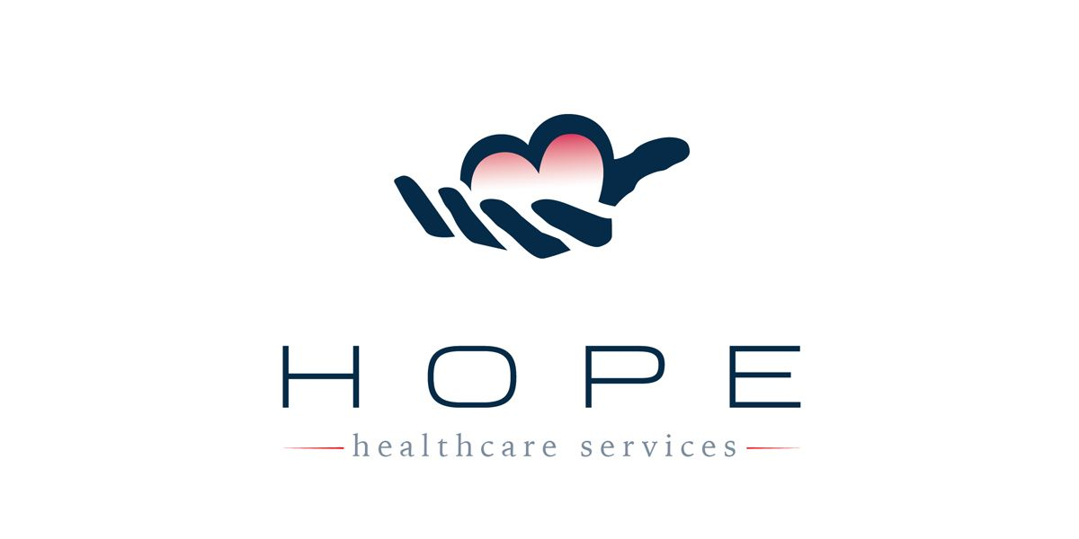 Hope Healthcare Services