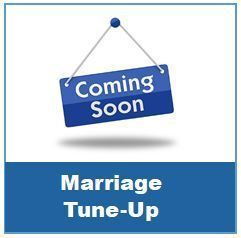 Marriage tuneup temp