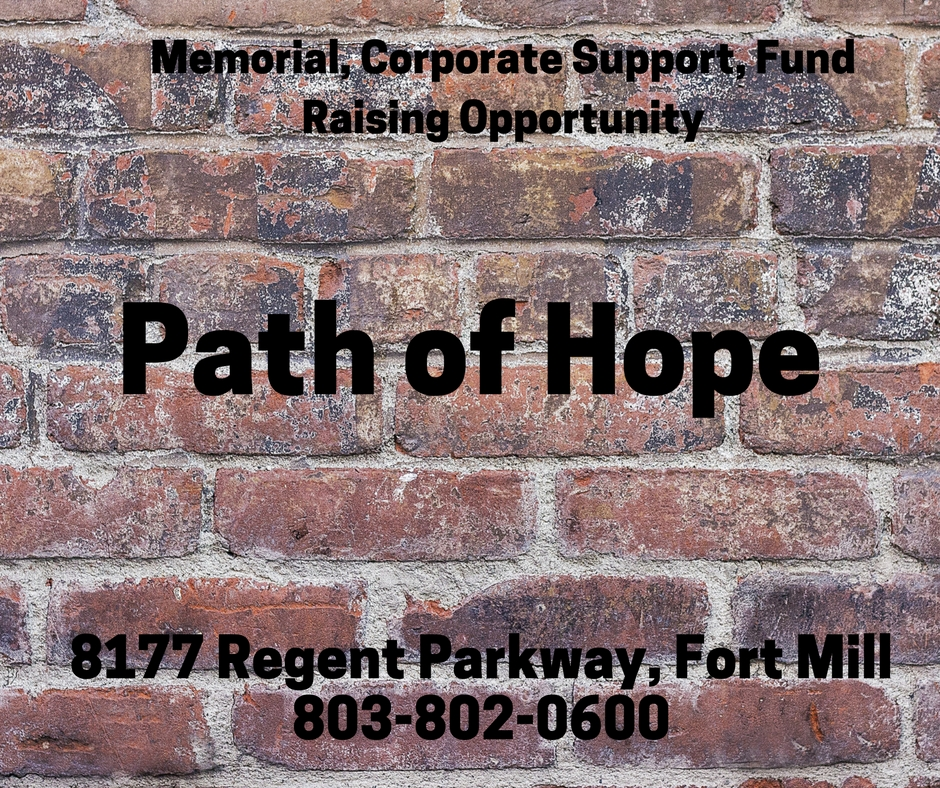 Path of Hope