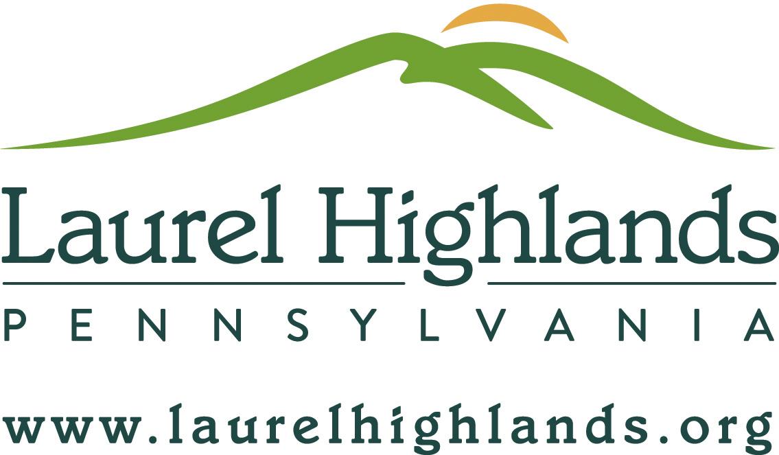 Laurel Highlands Visitors Bureau