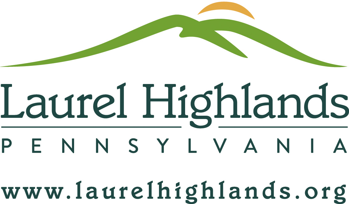 Laurel Highlands Visitors Bureau