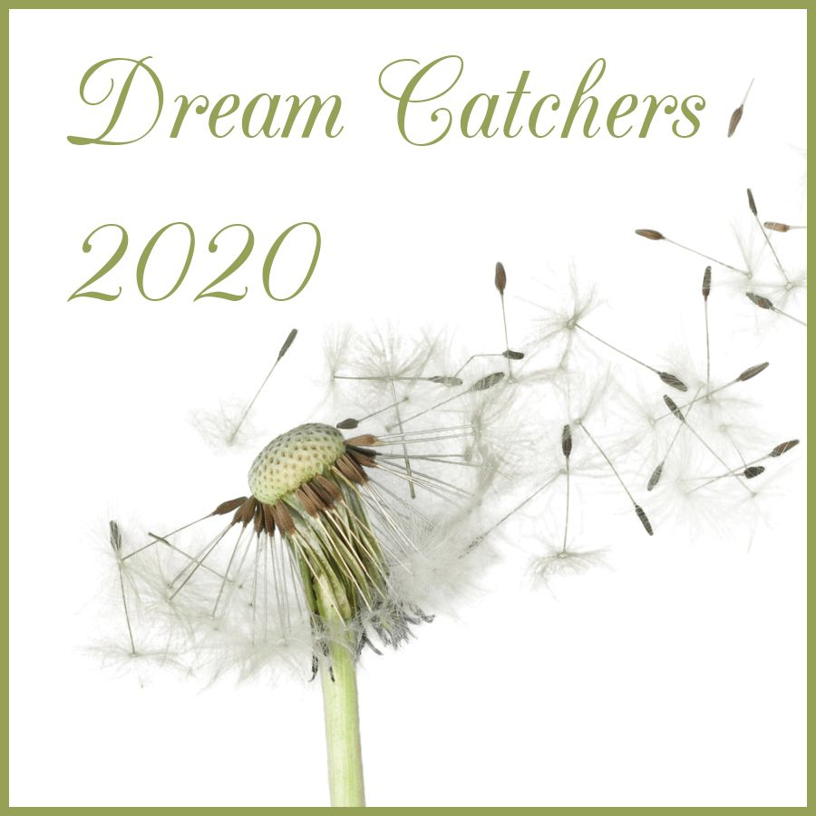 Dream Catchers 2020 postponed