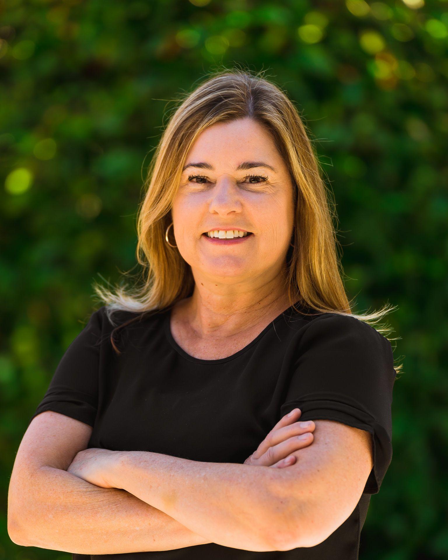 Debra Sallaz