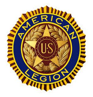 American Legion Post #6 40 & 8 Scholarship