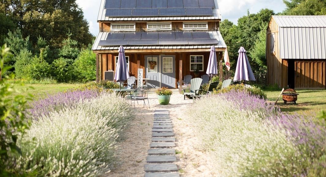 Register for spring & summer farm tours!