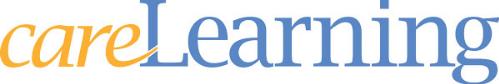 careLearninglogo