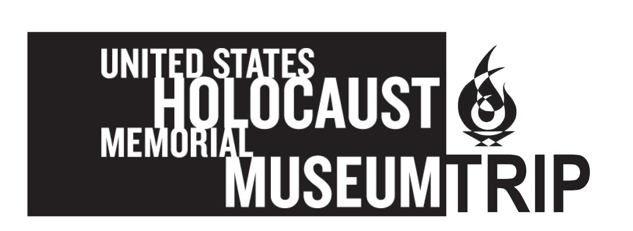 United States Holocaust Memorial Museum Teacher's Trip