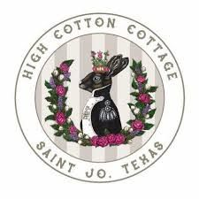 High Cotton Cottage B&B